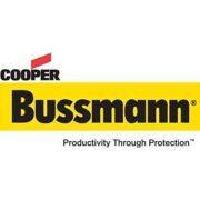 Cooper Bussmann